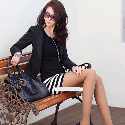 Zeagoo Stylish Lady Women's Fashion..