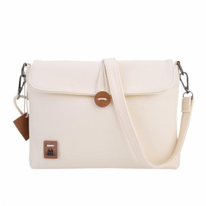 Newest Fashion Women Lady's Tote Cl..