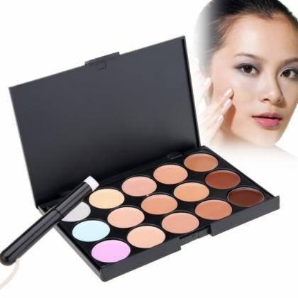 New Stylish Women's Makeup Cosmetic..