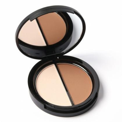 Blush Bronzer Highlighter Concealer..