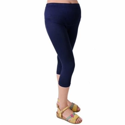 Women New Stretch YOGA Running Pant..