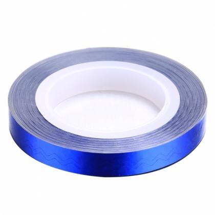 New Roll Striping Tape Line DIY 3D ..