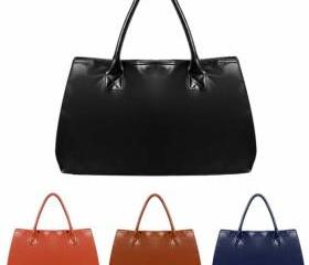 New Women Handbag Fa..