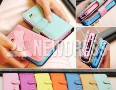 For Apple iPhone 5 5..
