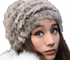 New Fashion Winter W..