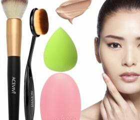 ACEVIVI Cosmetic Too..