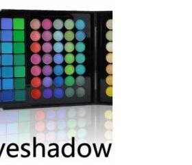EyeShadow 177 Palett..