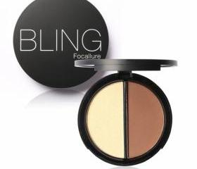 Blush Bronzer Highli..