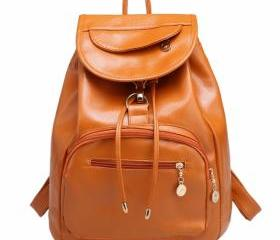 New Women Backpack V..