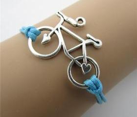 Fashion Simple Bicyc..